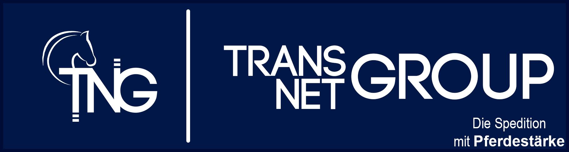 TransNet Group