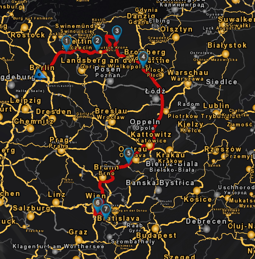 route-bday.jpg